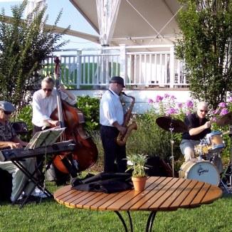 Castle Jazz Macari Vineyards 2011